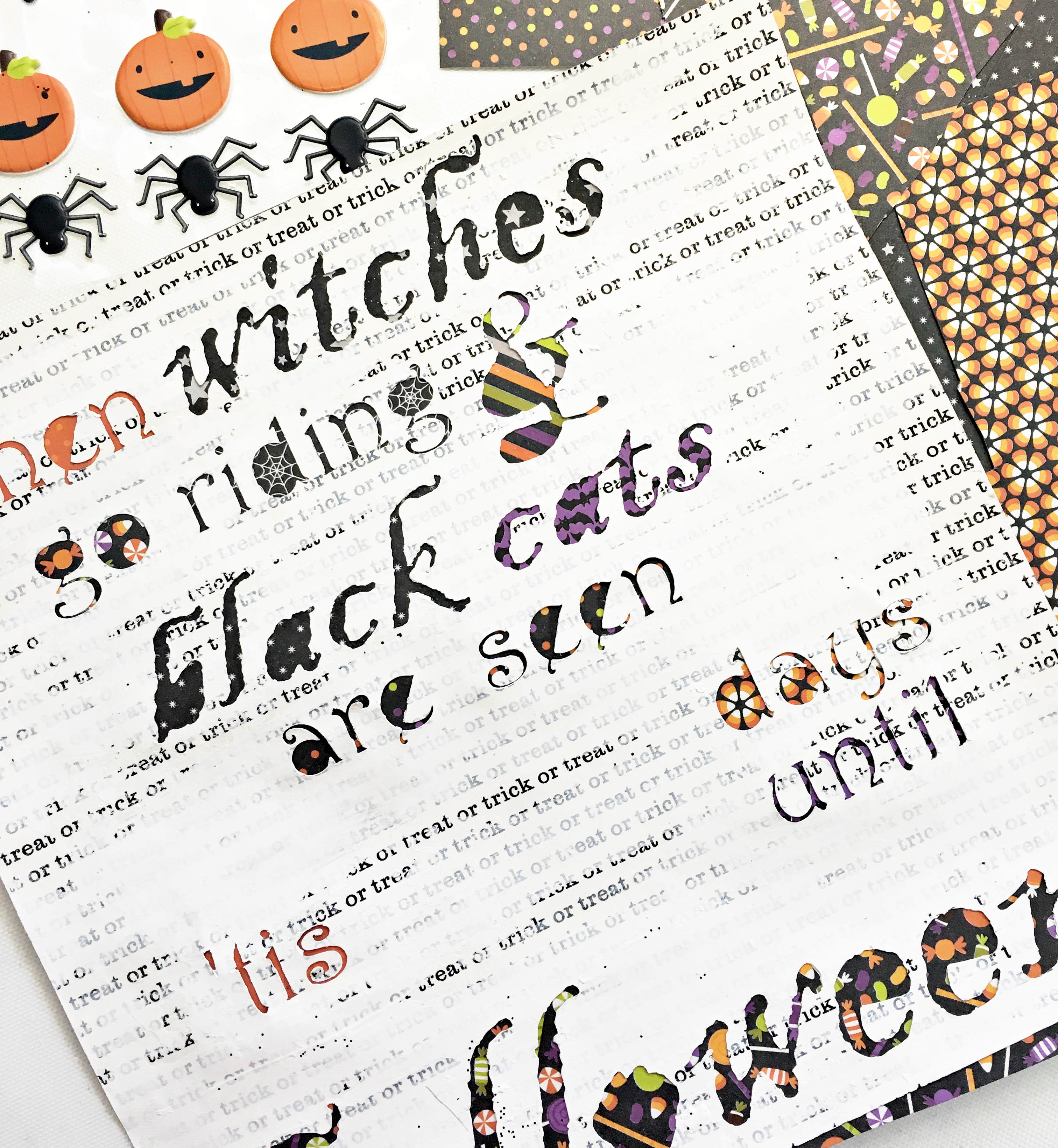 halloween-countdown-quote-by-heather-leopard