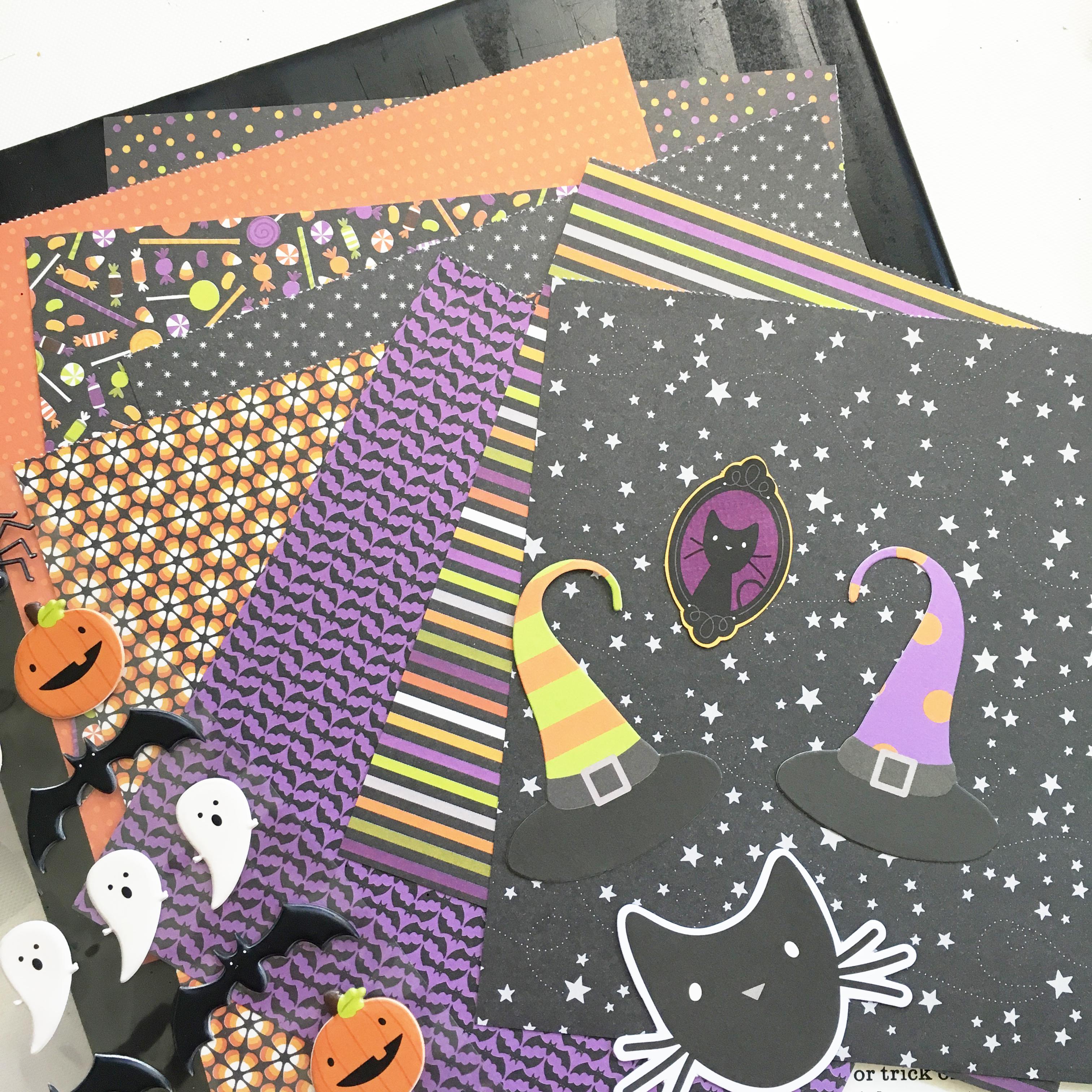 halloween-countdown-supplies-by-heather-leopard