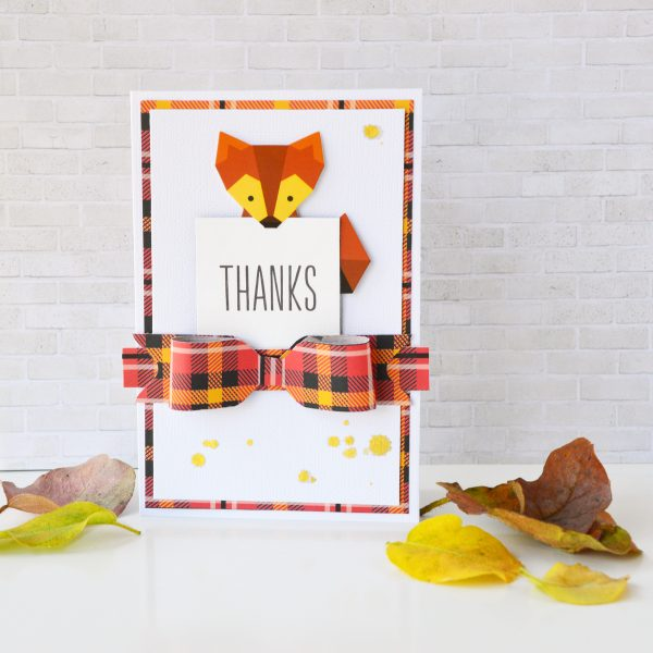 pebbles_leanne-allinson_nov-cards_thanks-7