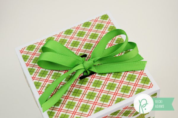 becki-adams_christmas-cookie-boxes_2