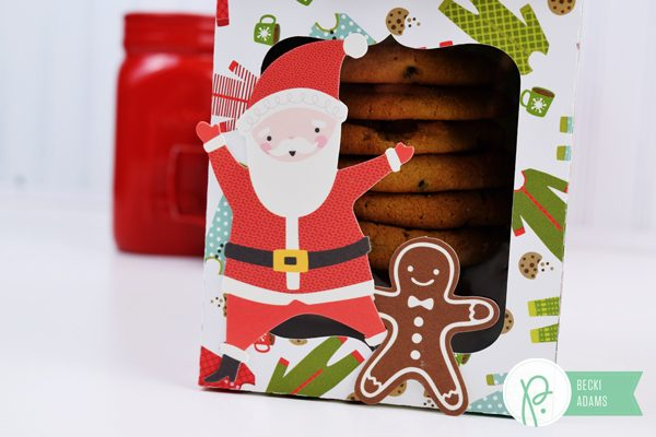 becki-adams_christmas-cookie-boxes_3