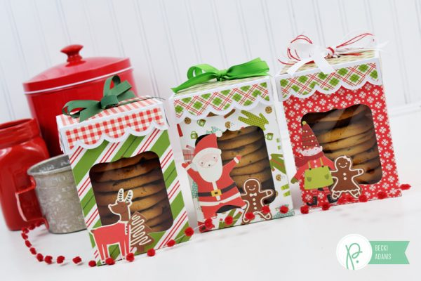becki adams_christmas cookie boxes_dec 23_1