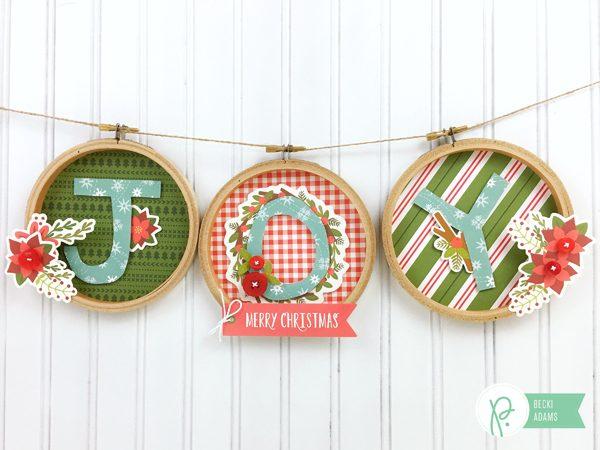becki-adams_joy-banner