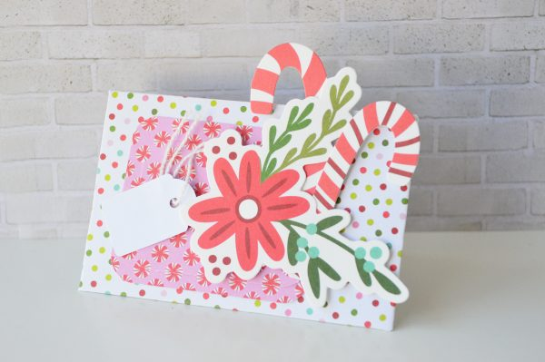 pebbles_leanne-allinson_dec-gift_gift-card-holders_card-2_detail-1