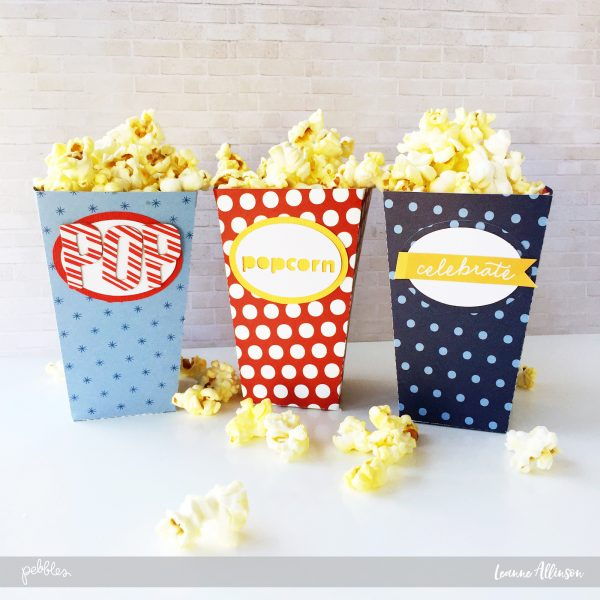 pebbles_leanne-allinson_dec-gift_popcorn-box_10