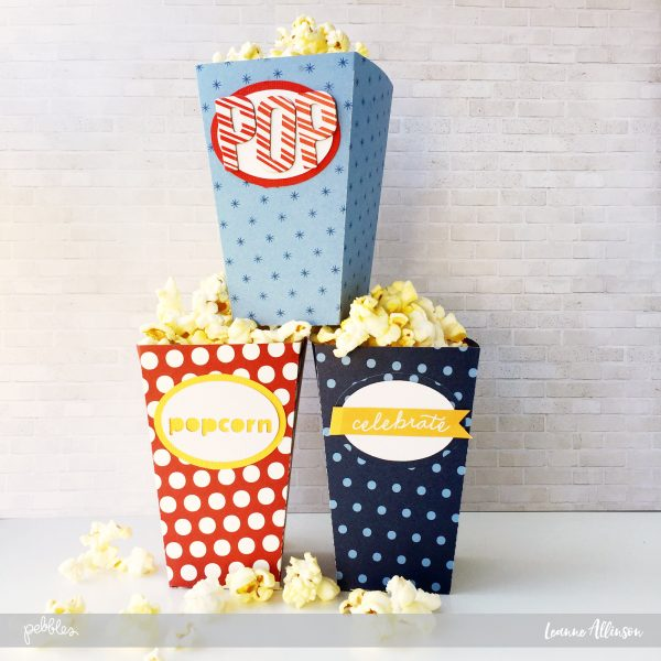 pebbles_leanne-allinson_dec-gift_popcorn-box_12