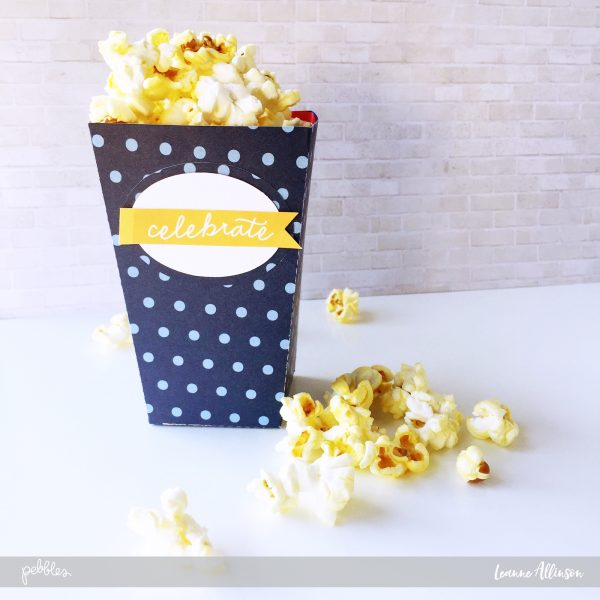 pebbles_leanne-allinson_dec-gift_popcorn-box_14