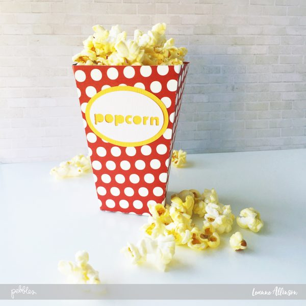 pebbles_leanne-allinson_dec-gift_popcorn-box_15