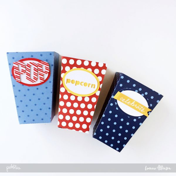 pebbles_leanne-allinson_dec-gift_popcorn-box_9