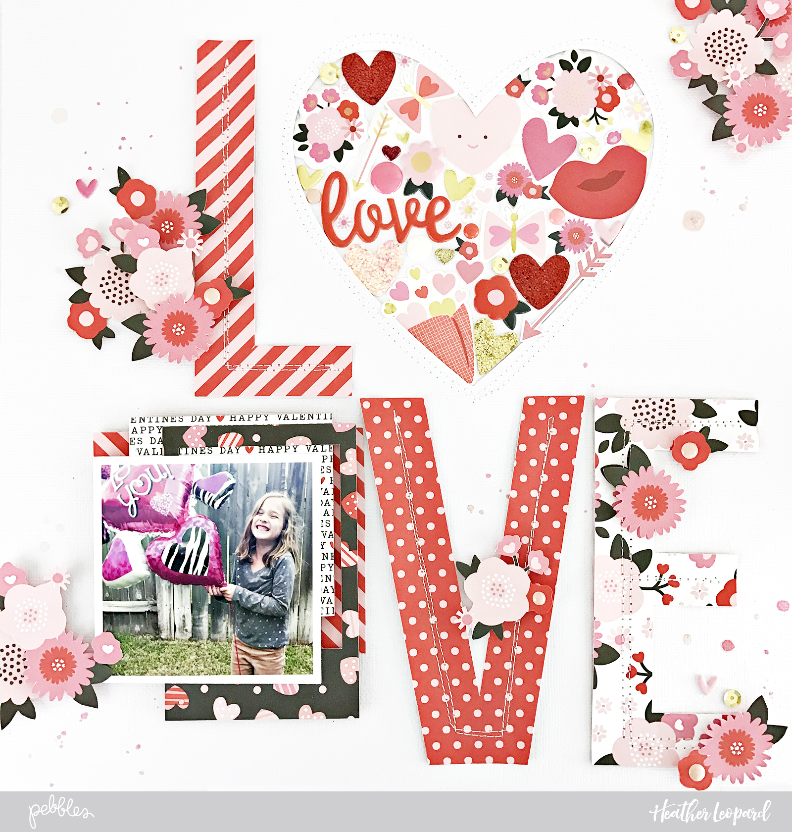 http://pebblesincblog.com/wp-content/uploads/2017/01/My-Funny-Valentine-Love-Scrapbooking-layout-2a-by-Heather-Leopard.jpg