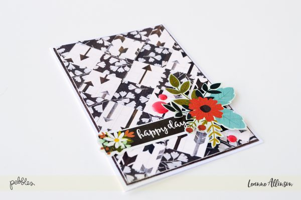 pebblesinc_leanne-allinson_cards_inspiration_07