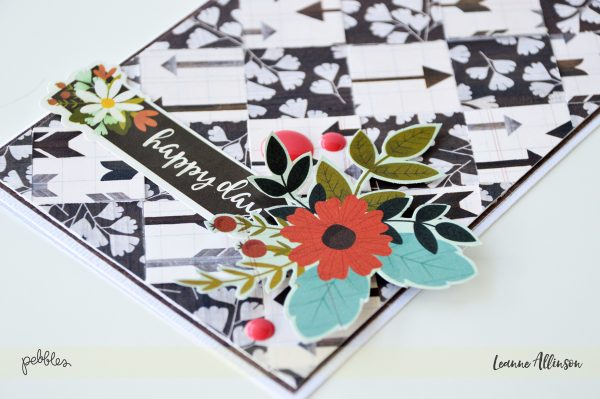 pebblesinc_leanne-allinson_cards_inspiration_08