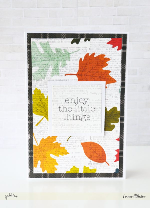 pebblesinc_leanne-allinson_cards_inspiration_09
