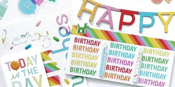 Birthday Cards   Happy Hooray