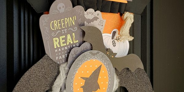A Boo-tiful Gift Idea for Halloween!