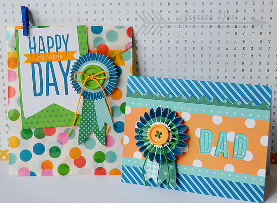 handmade fathers day cards from handmade s day cards pebbles inc 8130