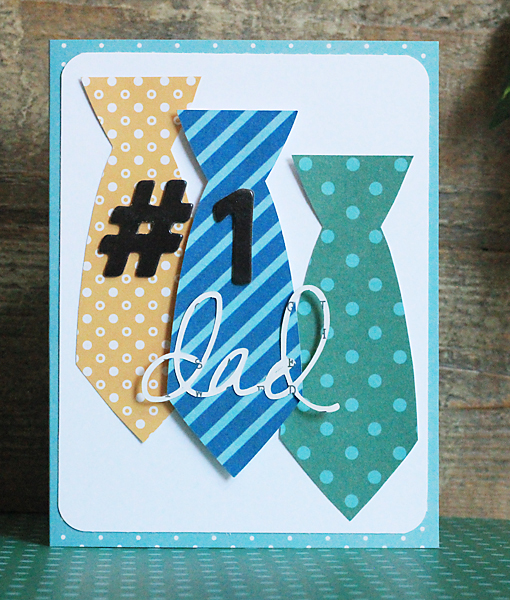 handmade fathers day cards from handmade s day cards pebbles inc 8830