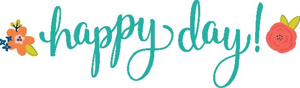 Resultado de imagen para happy day
