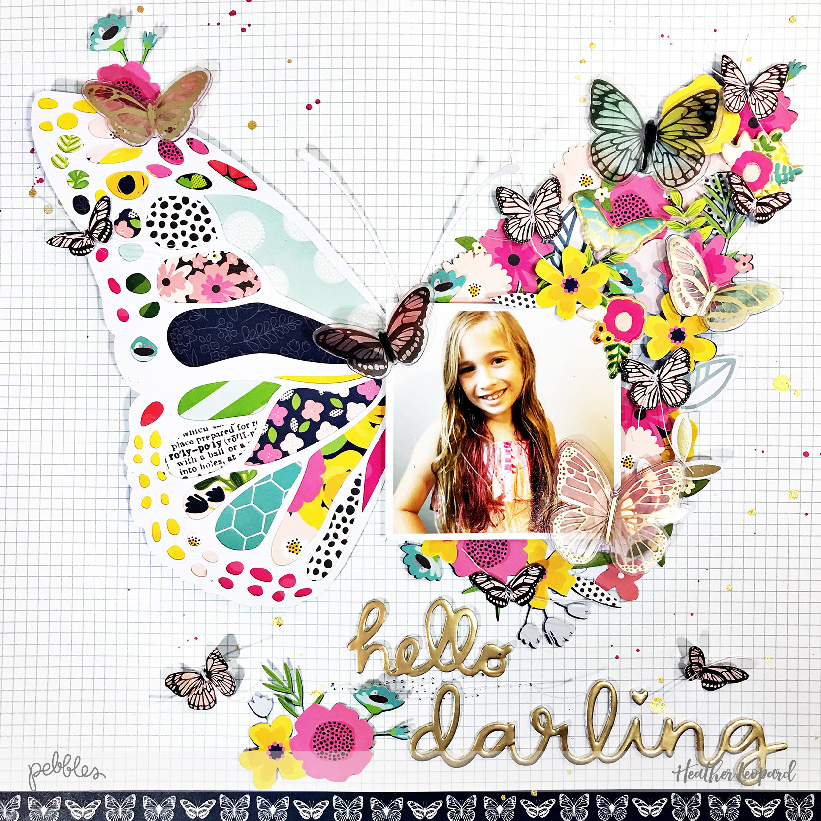 https://pebblesincblog.com/wp-content/uploads/2018/02/Butterfly-scrapbooking-layout-by-Heather-Leopard-4.jpg