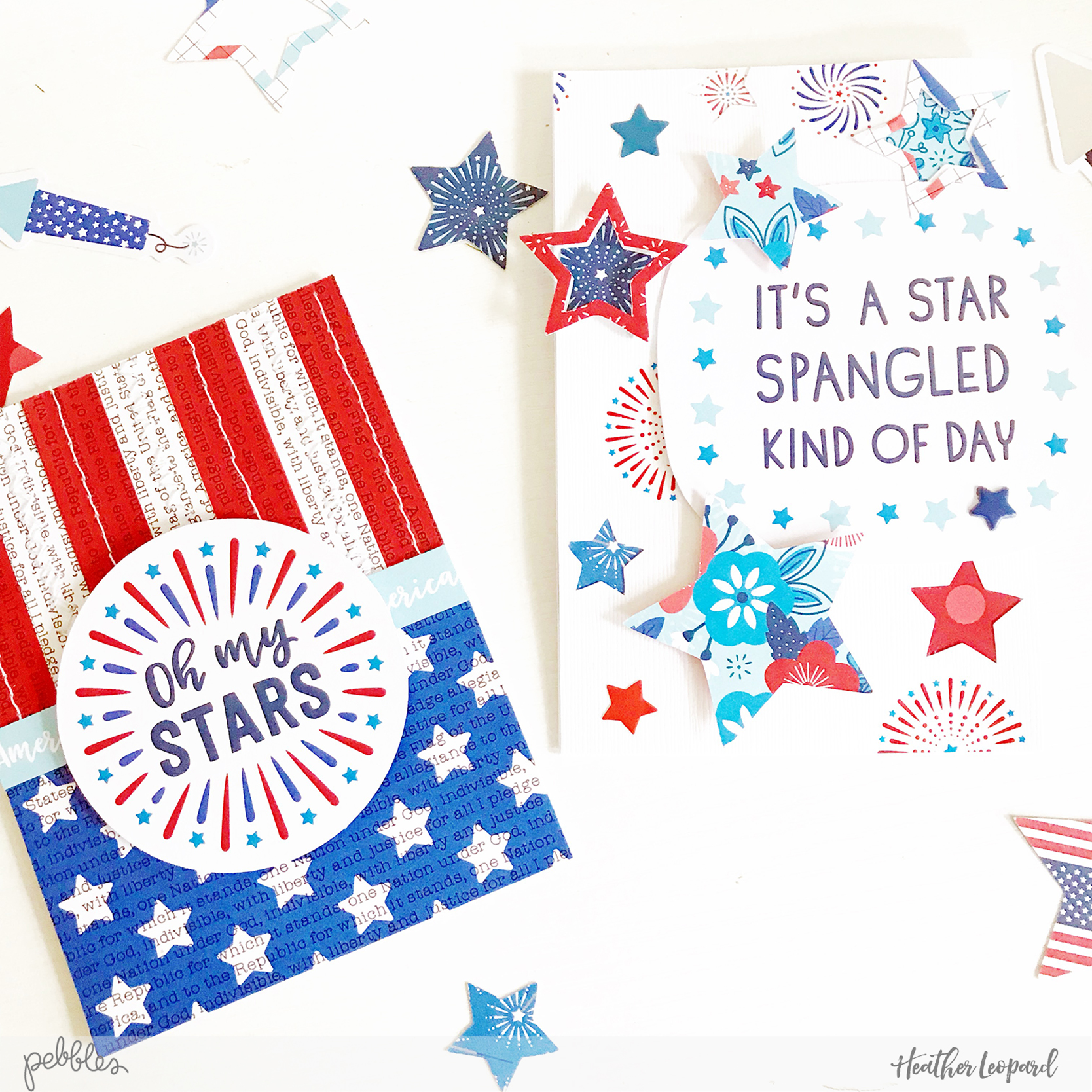 https://pebblesincblog.com/wp-content/uploads/2018/03/Pebbles-Patriotic-Cards-by-Heather-Leopard.jpg
